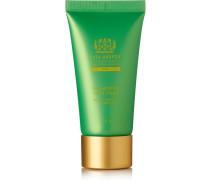 Rejuvenating Hand Cream, 50 Ml – Handcreme
