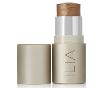 Illuminator – Sway – Highlighter