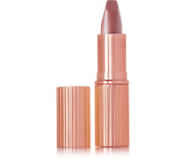 Matte Revolution Lipstick – Pillow Talk – Lippenstift -