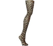 + Swedish Stockings Strumpfhose