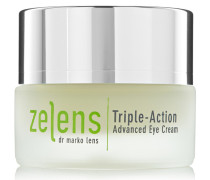 Triple Action Advanced Eye Cream, 15ml – Augencreme