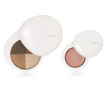 The Perfect Pair Set – B.dazzling & B.envied – Make-up-set