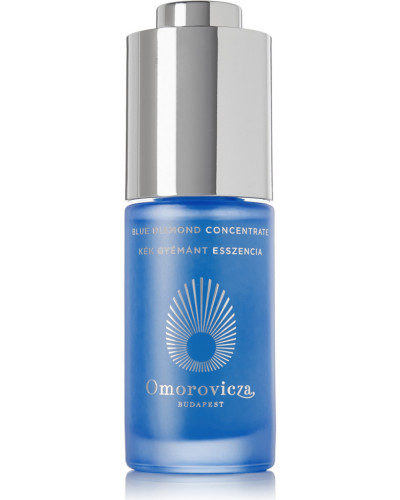 Blue Diamond Concentrate, 30 ml – Gesichtsserum