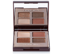 Luxury Palette Colour Coded Eye Shadow – The Dolce Vita – Lidschattenpalette