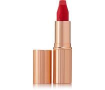 Hot Lips Lipstick – 劉嘉玲 Carina's Love – Lippenstift
