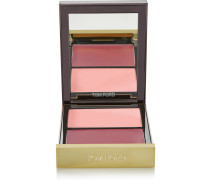 Shade & Illuminate Cheek – Sublimate – Rouge