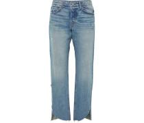Maran Halbhohe Jeans