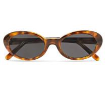 Seattle Sonnenbrille