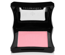 Powder Blusher – Tremble – Rouge