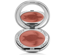 Cheek Shade – Turtle (grace) – Rouge