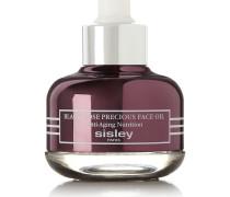 Black Rose Precious Face Oil, 25 Ml – Gesichtsöl