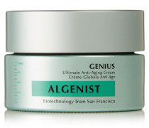 Genius Ultimate Anti-aging Cream – 60 Ml – Gesichtscreme