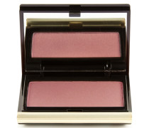 The Pure Powder Glow – Helena – Rouge