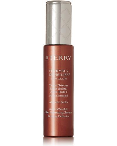 Terrybly Densiliss® Sun Glow – Sun Bronze 3, 30 Ml – Bronzer