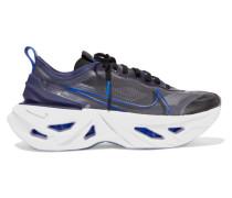 Zoomx Vista Grind Sneakers