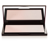 The Neo Setting Powder – Matte To Glow – Puder