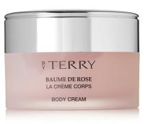 Baume De Rose Body Cream, 200 Ml – Bodylotion