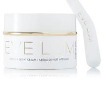 Time Retreat Intensive Night Cream, 50 Ml – Nachtcreme
