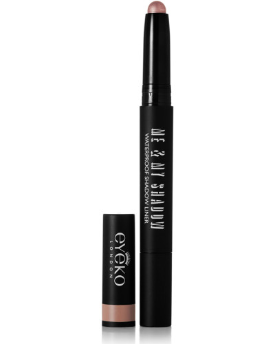 + Alexa Chung Me And My Shadow Liner – Quartz – Lidschattenstift