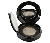 Diaphane Loose Glowing Powder – Eclatant – Puder
