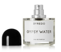 Gypsy Water, 50 Ml – Eau De Parfum