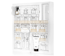10 Day Balmain Advent Calendar – Adventskalender