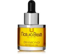 Diamond Extreme Oil, 30 Ml – Pflegeöl