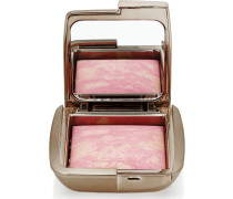 Ambient Lighting Blush – Ethereal Glow – Rouge