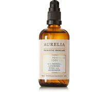 Firm And Revitalise Dry Body Oil, 100 ml – Körperöl