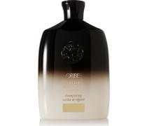 Gold Lust Repair & Restore Shampoo, 250 Ml – Shampoo