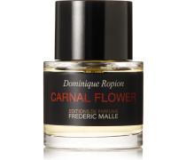 Carnal Flower – Grüne Noten & Tuberose Absolue, 50 Ml – Parfum