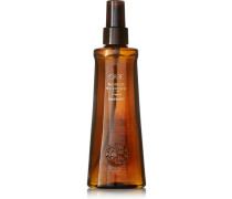 Maximista Thickening Spray, 200ml – Volumenspray