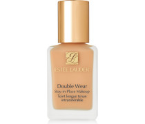 Double Wear Stay-in-place Makeup – Warm Porcelain 1w0 – Foundation