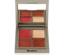Essential Face Palette – Make-up-palette