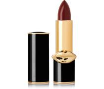 Luxetrance Lipstick – Unnatural Natural – Lippenstift