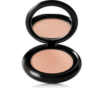 O!mega Shadow Gel Powder Eyeshadow – Prim-o! 510 – Lidschatten