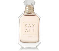 Kayali Citrus 08, 50 Ml – Eau De Parfum