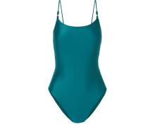 Rosie Badeanzug mit Kordeln