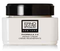 Phormula 3-9 Repair Cream, 50ml – Regenerierende Creme