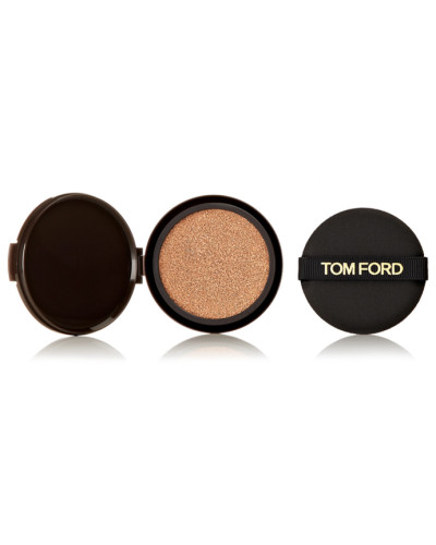 Traceless Touch Foundation Cushion Compact Refill Spf45 – 2.5 Linen – Foundation-nachfüllpack