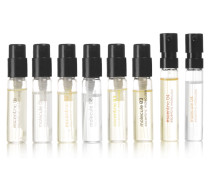 Discovery Set, 8 X 2 Ml – Parfumset