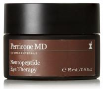 Neuropeptide Eye Therapy, 15 Ml – Augencreme