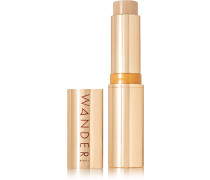 Flash Focus Hydrating Foundation Stick – Fair – Foundation-stick
