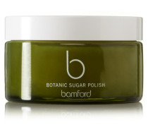 Botanic Sugar Polish, 200ml – Peeling