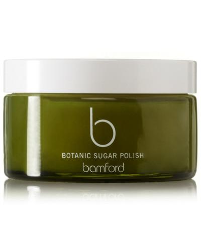 Botanic Sugar Polish, 200ml – Peeling