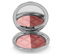 Terrybly Densiliss Blush Contouring – Peachy Sculpt 300 – rouge