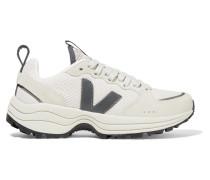 Venturi Sneakers aus Mesh