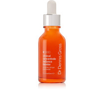 Clinical Concentrate Radiance Booster, 30 Ml – Serum