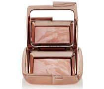 Ambient Lighting Bronzer – Luminous Bronze Light – Bronzer