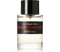 Bigarade Concentree – Bitterorange & Zeder, 100 Ml – Eau De Parfum